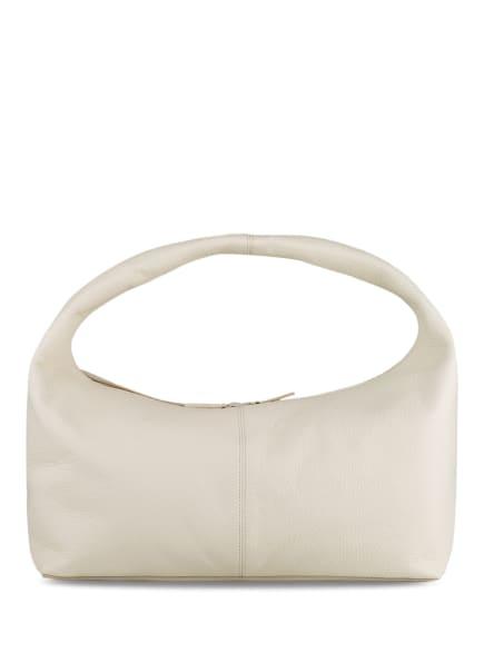 FRENZLAUER Hobo-Bag GRAND PANIER, Farbe: ECRU (Bild 1)