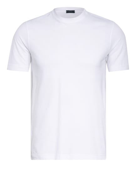 ZANONE T-Shirt , Farbe: WEISS (Bild 1)