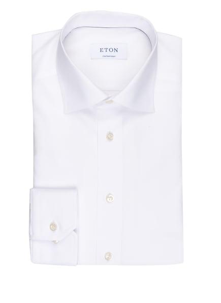 ETON Hemd Contemporary Fit, Farbe: WEISS (Bild 1)