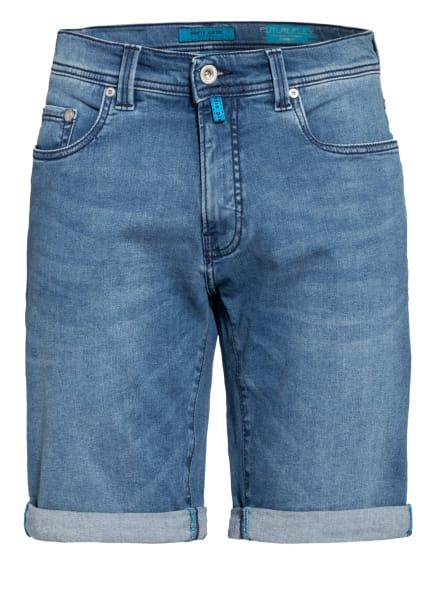 pierre cardin Jeans-Shorts LYON, Farbe: 06 06 (Bild 1)