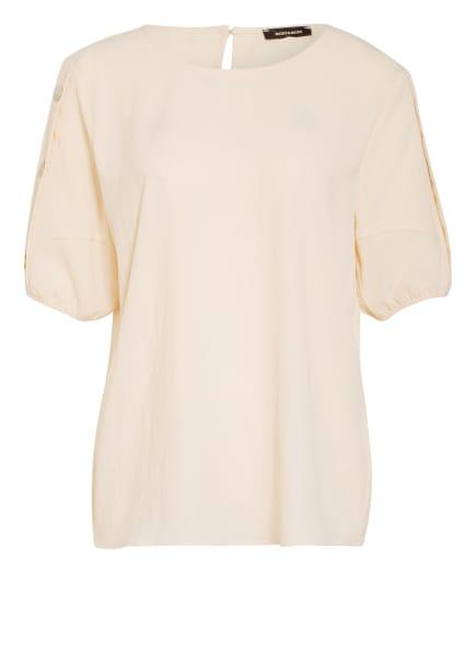 MORE & MORE Blusenshirt, Farbe: HELLGELB (Bild 1)
