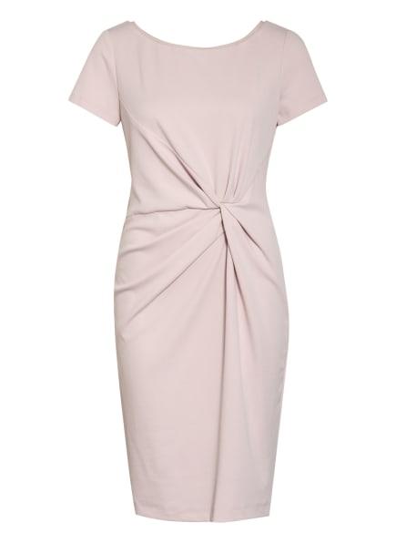 Vera Mont Kleid , Farbe: NUDE (Bild 1)
