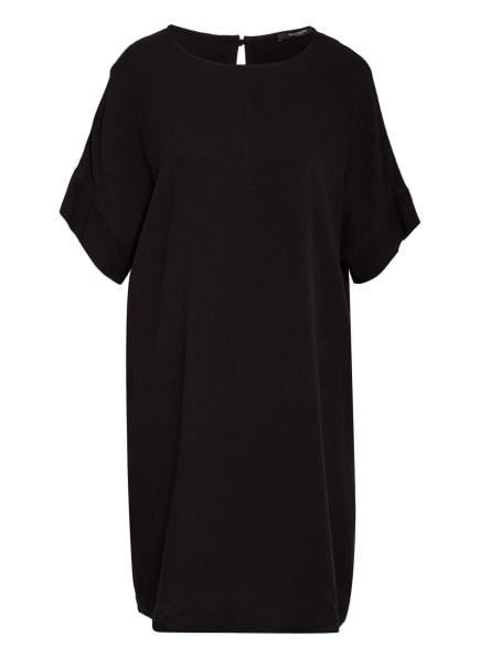 BRUUNS BAZAAR Kleid HALAH GIGI, Farbe: SCHWARZ (Bild 1)