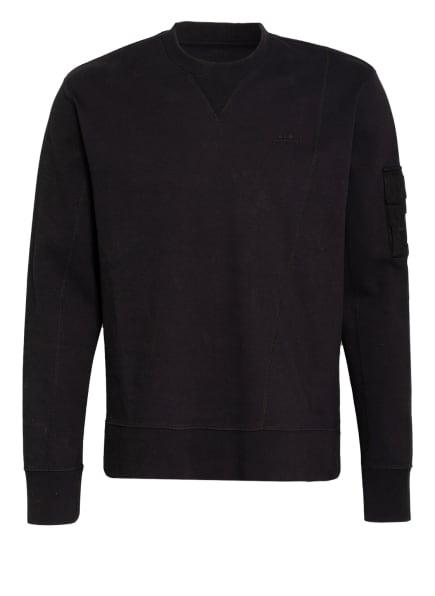A-COLD-WALL* Sweatshirt, Farbe: SCHWARZ (Bild 1)