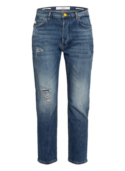GOLDGARN DENIM Boyfriend Jeans AUGUSTA, Farbe: 1010 vintag blue (Bild 1)