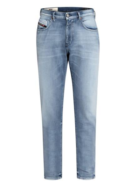 DIESEL Jeans D-STRUKT-P Slim Fit , Farbe: 01 (Bild 1)