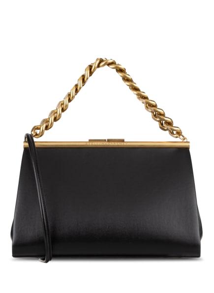 STELLA McCARTNEY Handtasche, Farbe: SCHWARZ (Bild 1)
