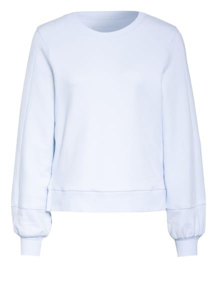 LIEBLINGSSTÜCK Sweatshirt ULITAL, Farbe: HELLBLAU (Bild 1)