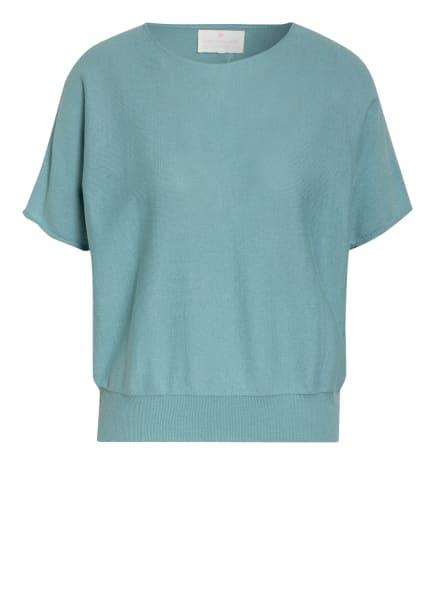 LIEBLINGSSTÜCK Strickshirt LENIL, Farbe: HELLBLAU (Bild 1)