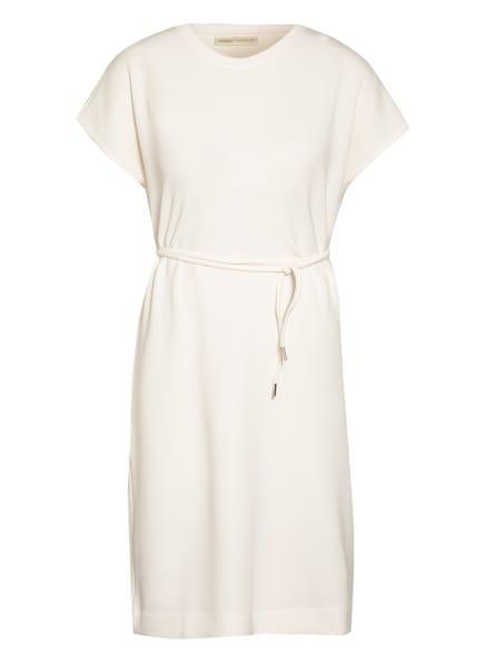 InWear Jerseykleid, Farbe: ECRU (Bild 1)