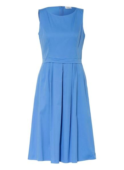 ROBE LÉGÈRE Kleid , Farbe: BLAU (Bild 1)