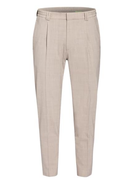 CINQUE Anzughose CICONTI Slim Fit, Farbe: 22 (Bild 1)