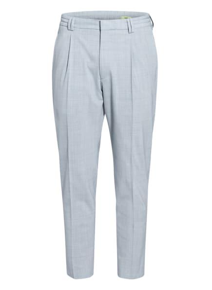CINQUE Anzughose CICONTI Slim Fit, Farbe: 62 (Bild 1)