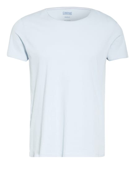 CINQUE T-Shirt DADO, Farbe: HELLBLAU (Bild 1)