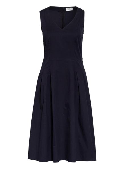 ROBE LÉGÈRE Kleid , Farbe: DUNKELBLAU (Bild 1)