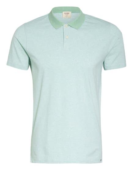 OLYMP Jersey-Poloshirt Level Five body fit, Farbe: MINT (Bild 1)