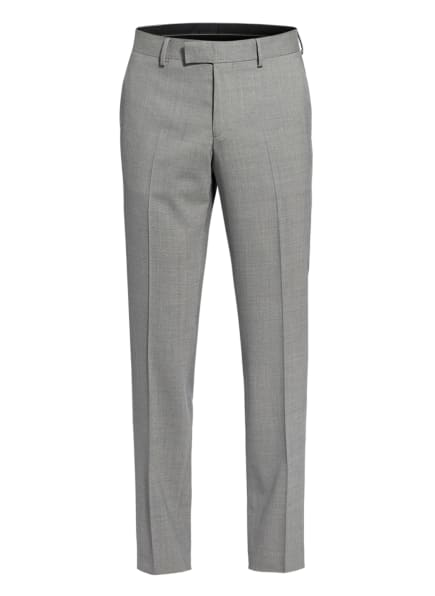 TIGER of Sweden Anzughose TORDON Slim Fit, Farbe: 08S Fogy (Bild 1)