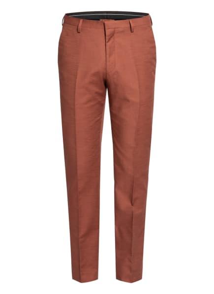 TIGER of Sweden Anzughose THODD Slim Fit, Farbe: 5EG Mellow Mulberry (Bild 1)