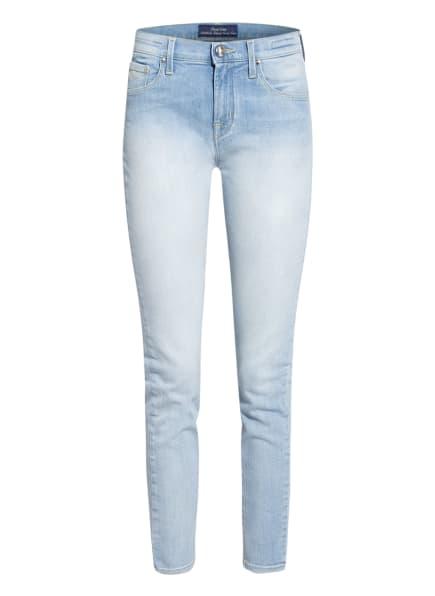 JACOB COHEN Jeans KIMBERLY, Farbe: W003 hellblau denim (Bild 1)