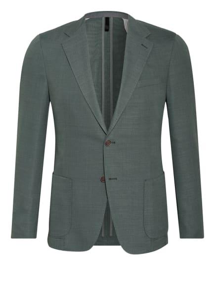 strellson Anzugsakko ACON Slim Fit, Farbe: 310 Medium Green               310 (Bild 1)