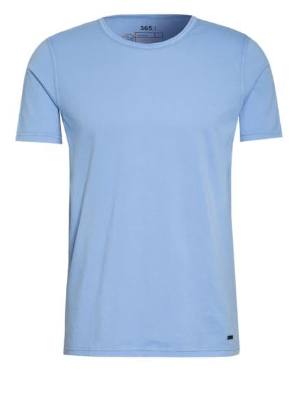 BOSS T-Shirt TOKKS, Farbe: HELLBLAU (Bild 1)