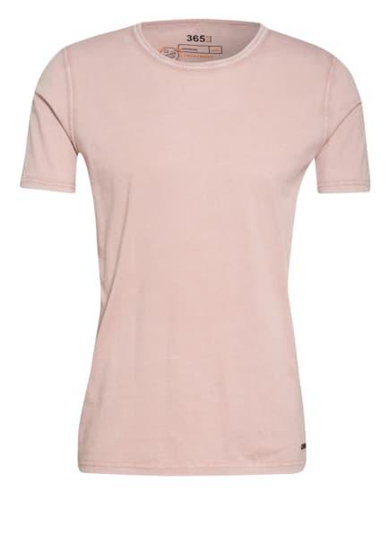 BOSS T-Shirt TOKKS, Farbe: HELLROSA (Bild 1)