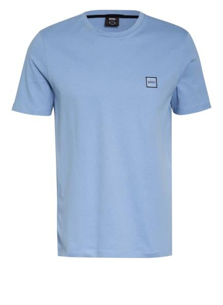 BOSS T-Shirt TALES, Farbe: HELLBLAU (Bild 1)