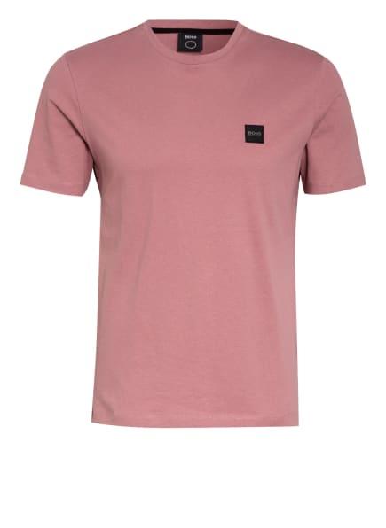 BOSS T-Shirt TALES, Farbe: ALTROSA (Bild 1)
