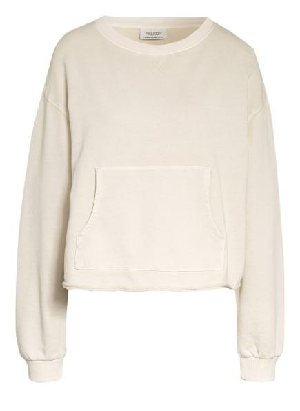 Marc O'Polo DENIM Sweatshirt , Farbe: CREME (Bild 1)