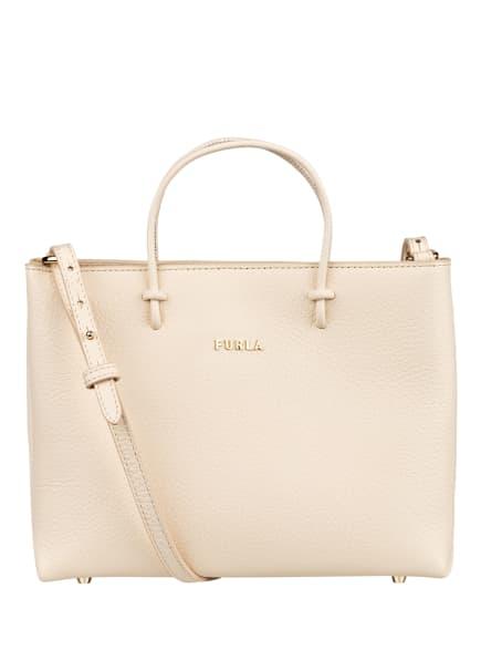 FURLA Handtasche , Farbe: CREME (Bild 1)