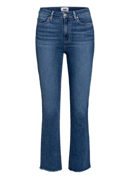 PAIGE Flared Jeans CLODINE, Farbe: 4780 BAY (Bild 1)