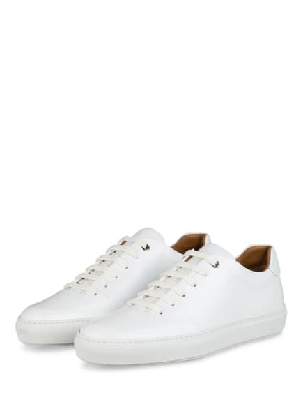 BOSS Sneaker MIRAGE, Farbe: WEISS (Bild 1)
