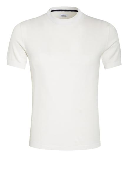 PAUL Strickshirt, Farbe: ECRU (Bild 1)