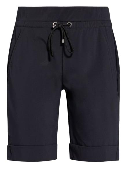 MAC Shorts , Farbe: SCHWARZ (Bild 1)