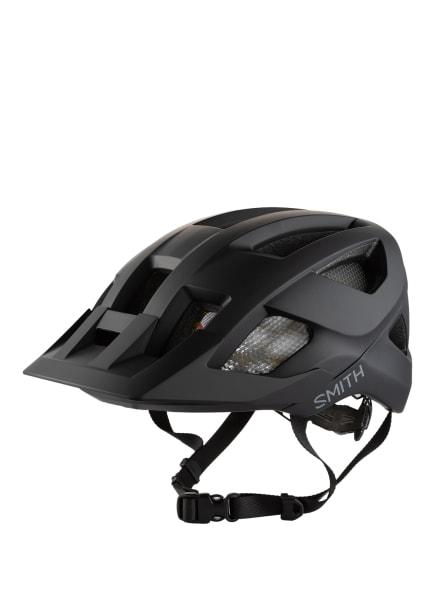 SMITH Fahrradhelm SESSION MIPS, Farbe: 3OE MATTE BLACK (Bild 1)