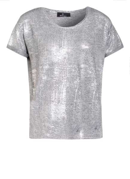 monari T-Shirt, Farbe: SILBER (Bild 1)