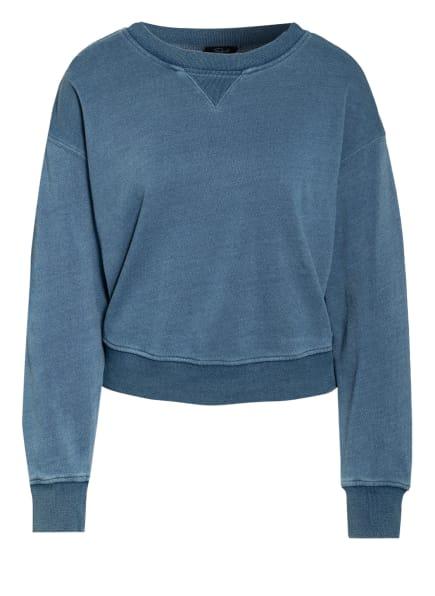 Rails Sweatshirt ARDEN, Farbe: BLAU (Bild 1)
