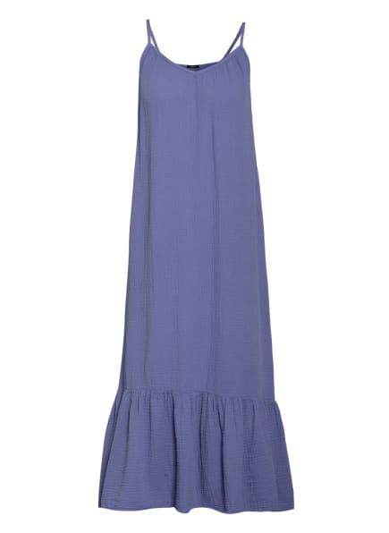 Rails Kleid JENNICA, Farbe: LILA (Bild 1)