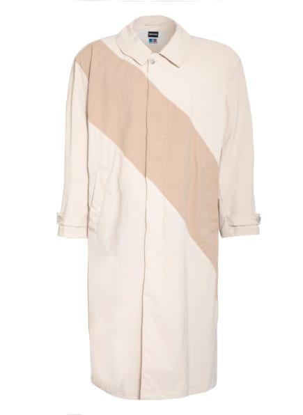 BOSS Trenchcoat , Farbe: CREME/ BEIGE (Bild 1)