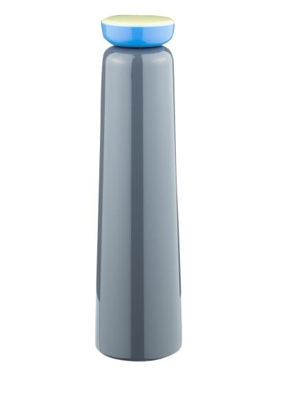 HAY Isolierflasche, Farbe: GRAU (Bild 1)