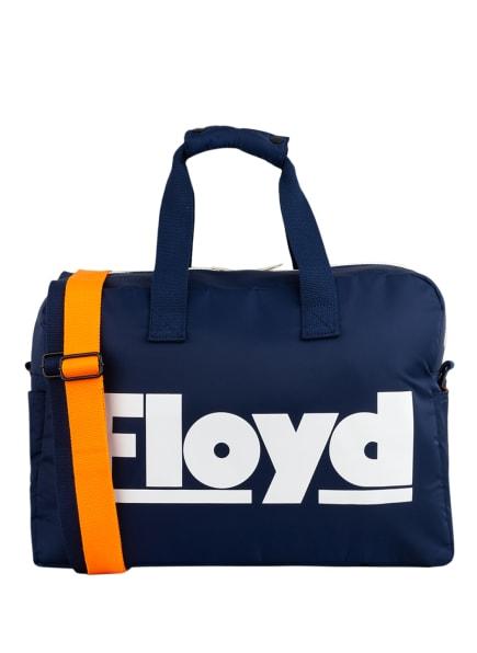 Floyd Weekender , Farbe: BLAU (Bild 1)
