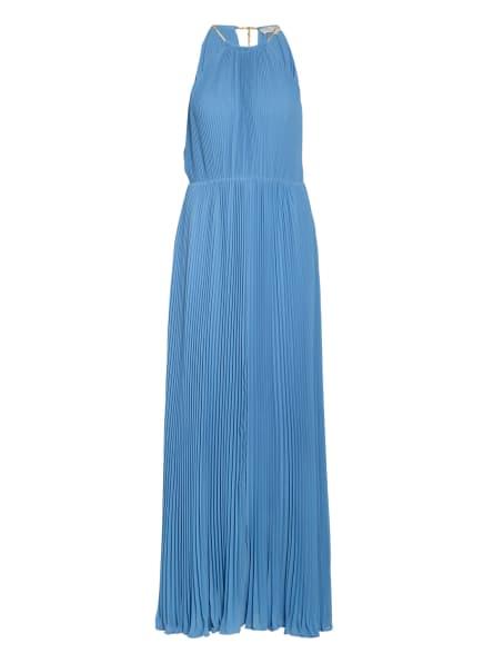 MICHAEL KORS Abendkleid , Farbe: BLAU (Bild 1)