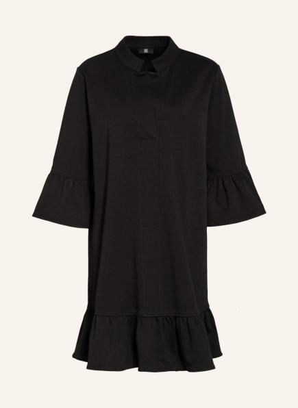 RIANI Kleid mit 3/4-Arm , Farbe: SCHWARZ (Bild 1)