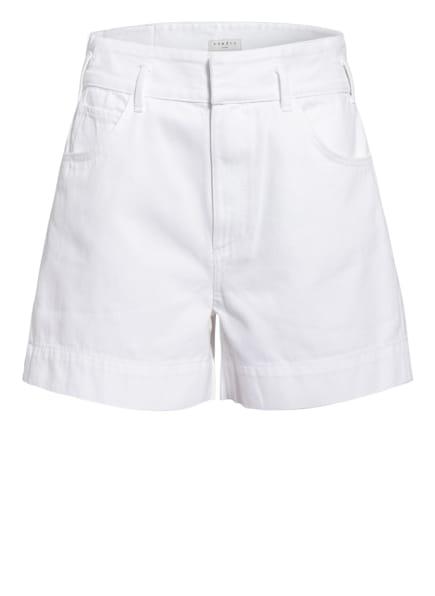 SANDRO Shorts , Farbe: WEISS (Bild 1)