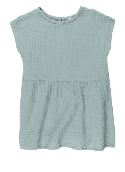 Sanetta PURE Kleid, Farbe: MINT (Bild 1)