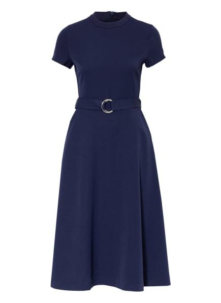 HUGO Kleid DALUISA , Farbe: DUNKELBLAU (Bild 1)