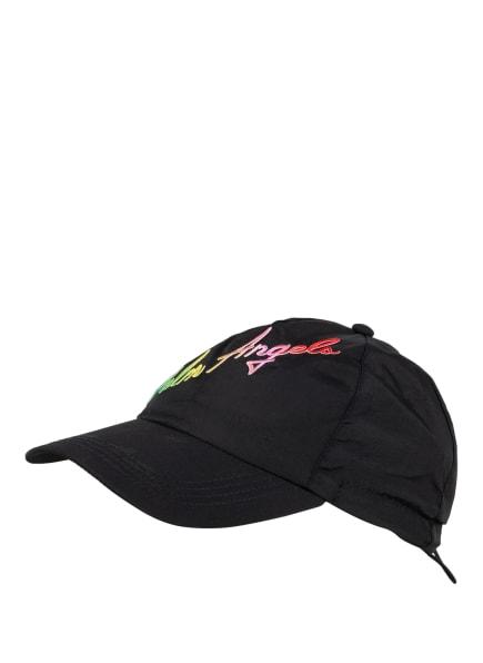 Palm Angels Cap, Farbe: SCHWARZ (Bild 1)