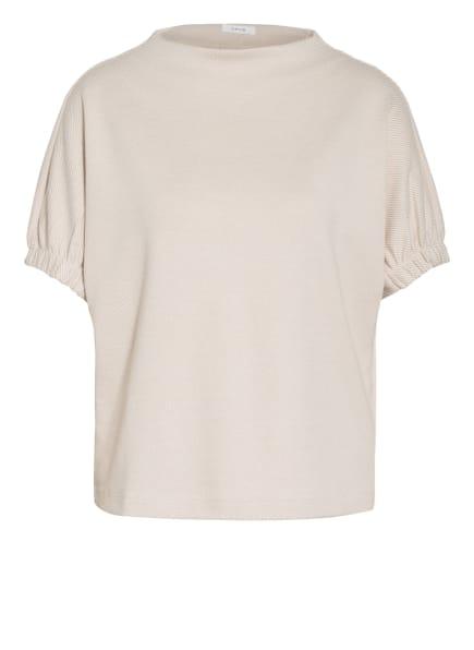 OPUS T-Shirt GOBUNA, Farbe: CREME (Bild 1)