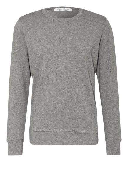 Stefan Brandt Sweatshirt EDWIN, Farbe: GRAU (Bild 1)