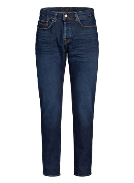 TED BAKER Jeans SIMAY Straight Fit, Farbe: BLUE BLUE (Bild 1)